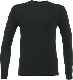 Men's 2.0 Baselayer Long Sleeve Shirt