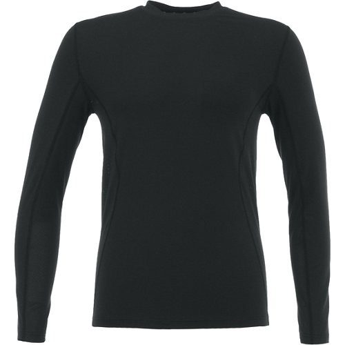 9dba42e9944b Thermals for Men | Academy