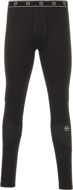 Men's 2.0 Baselayer Bottom with Scent Control