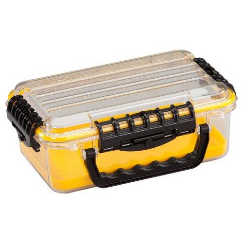 Plano Guide Series 3600 Waterproof Case