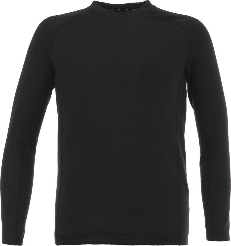 Magellan Outdoors Men's 3.0 Baselayer Long Sleeve Shirt With Scent Control - Camo Clothing, Camo Hunt Baselayer at Academy Sports thumbnail
