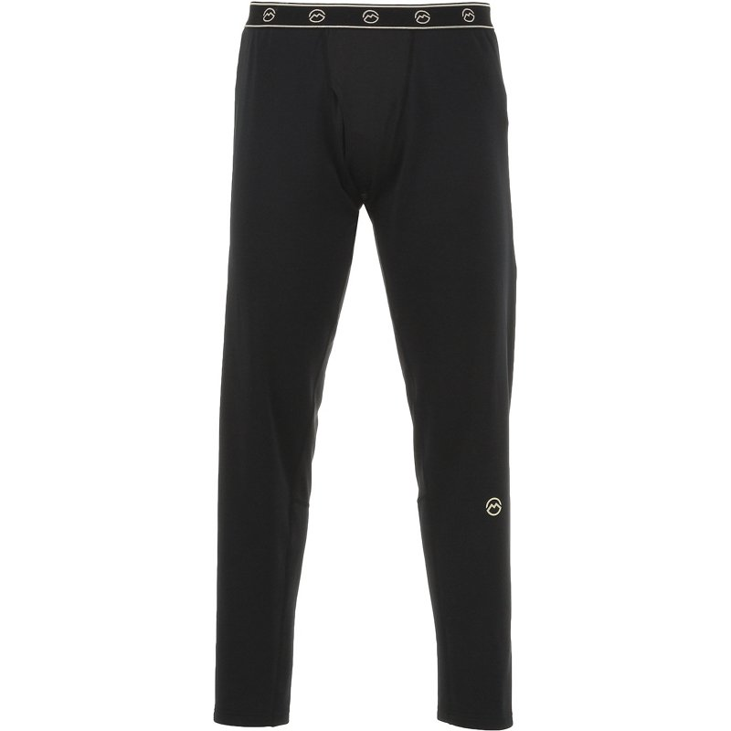 Magellan Outdoors Men's 3.0 Baselayer Pant with Scent Control, 2X-Large - Camo/Hunt Baselayer at Academy Sports thumbnail