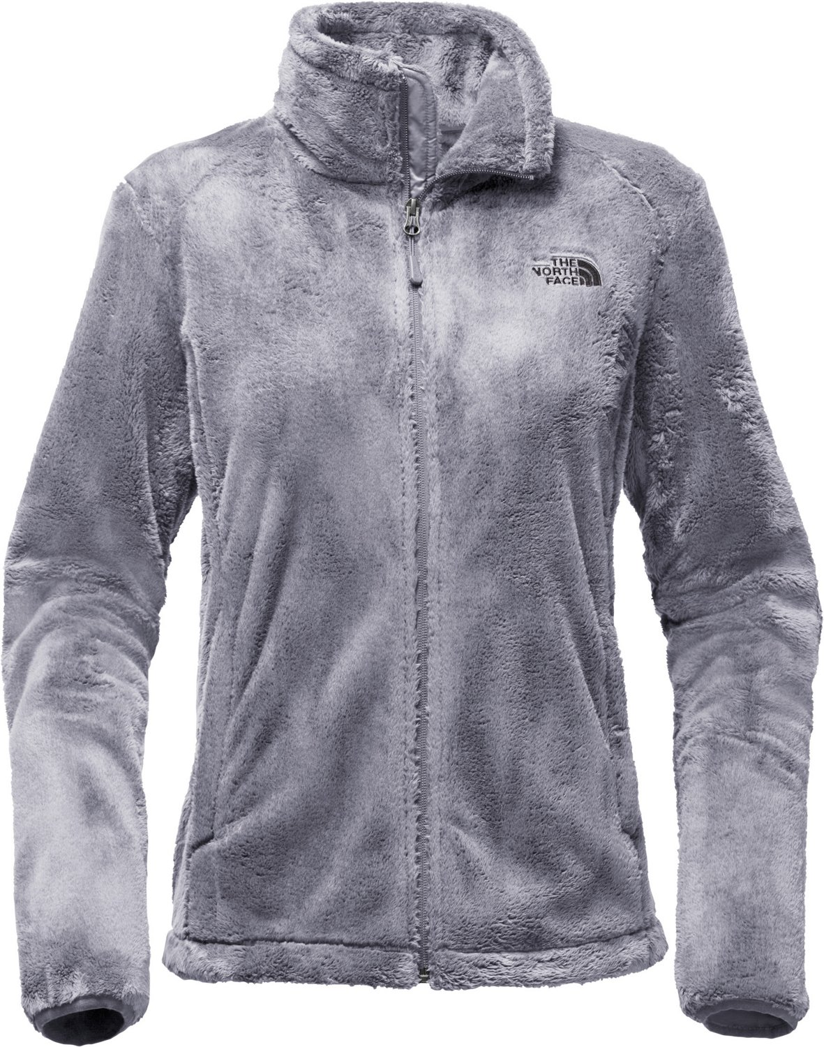 3116372fd The North Face Women's Osito 2 Jacket