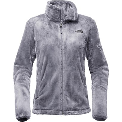 e36b558dbf2b5 ... The North Face Women s Osito 2 Jacket. Fleece   Sweatshirts.  Hover Click to enlarge