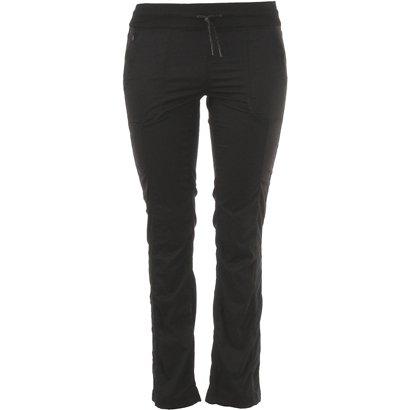 ee5a927ba3c ... Aphrodite 2.0 Pant. Women s Pants   Leggings. Hover Click to enlarge