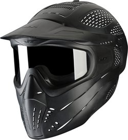 JT Sports Kids' Premise Headshield Paintball Goggle