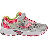 45d81d8c76072 Girls Running Shoes | Academy
