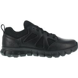 Women's SubLite Cushion EH Tactical Shoes