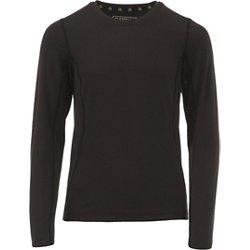 967e3dfc Kid's Thermal Underwear