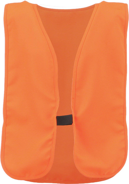 178372fb067c5 Display product reviews for Magellan Outdoors Kids' Blaze Vest