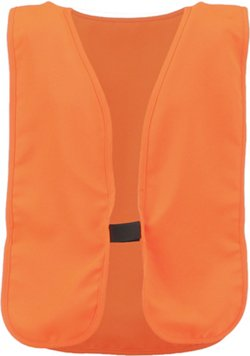 Magellan Outdoors Kids' Blaze Vest