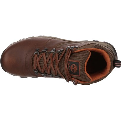 1ede8727bca Timberland Men's Mt. Maddsen Waterproof Mid Hiking Boots | Academy