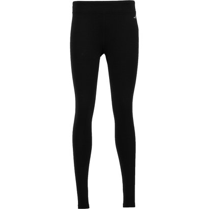 82b375e6a2879 BCG Women s Cold Weather Training Legging