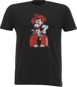 '47 Oklahoma State University Knockaround T-shirt