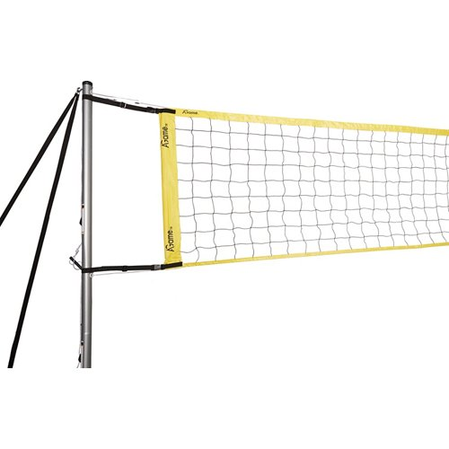 AGame Elite Volleyball Set