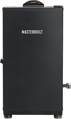 Masterbuilt MES 140B 40 in Digital Electric Smoker