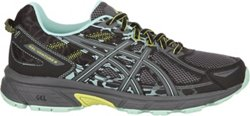 ASICS® Women's Gel Venture Trail Running Shoes