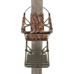 Summit 30% Off Select Tree Stands & Feeders