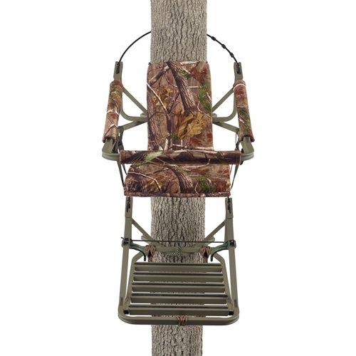 Treestands Amp Blinds Deer Stands Deer Blinds Tripod