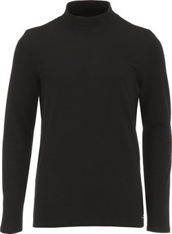 BCG Boys' Cold Weather Long Sleeve Shirt