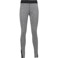 afb14c63a00f7 Women's Tights & Leggings