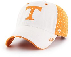 '47 University of Tennessee Women's Offbeat Clean Up Cap