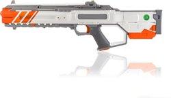 Skyrocket Toys RECOIL SR-12 Rogue Blaster