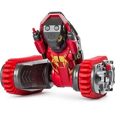 Remote-Control Toys | Remote-Control Cars, Remote-Control