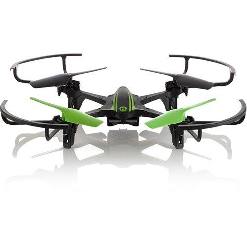 Skyrocket Toys Sky Viper S1750 Stunt Drone