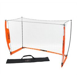4 ft x 6 ft Portable Soccer Goal