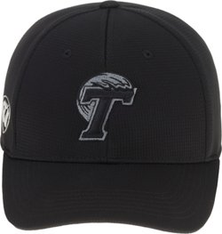 Top of the World Men's Tulane University Booster Plus Cap