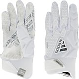 0cff032d7b60 adidas Men's Freak 3.0 Padded Football Receiver Gloves Quick View