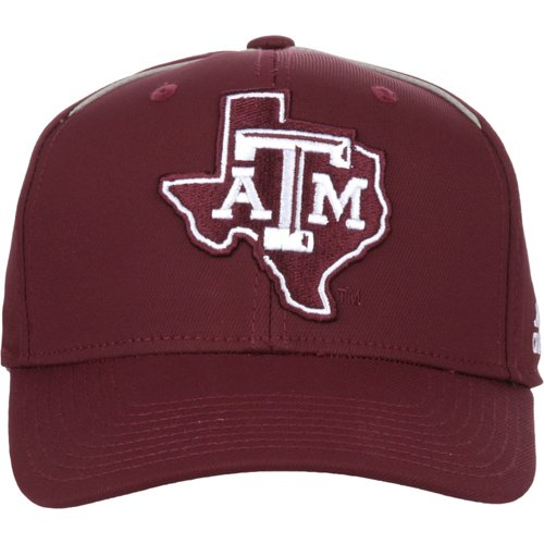 competitive price 8bbca 8f9ff Texas A M Headwear   Academy