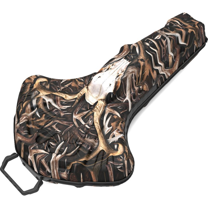 Barnett Whitetail Hunter Ballistic Crossbow Case Brown - Bow Accessories at Academy Sports thumbnail