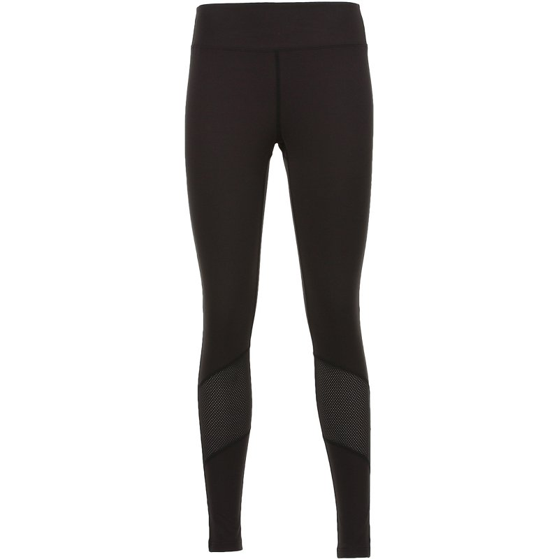 Magellan Outdoors Women's 2.0 Baselayer Pant with Scent Control, X-Large - Camo/Hunt Baselayer at Academy Sports thumbnail