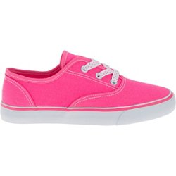 Kids' Paige Casual Shoes