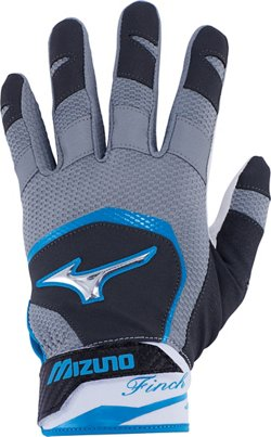 Women's Finch Batting Gloves