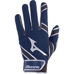 Adults' MVP Baseball Batting Gloves