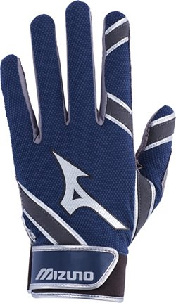 Mizuno Youth MVP Batting Gloves