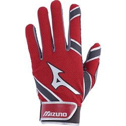 Youth MVP Batting Gloves