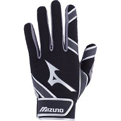 Youth MVP T-ball Batting Gloves