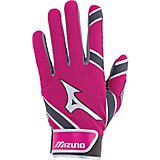 Mizuno Youth MVP T-ball Batting Gloves