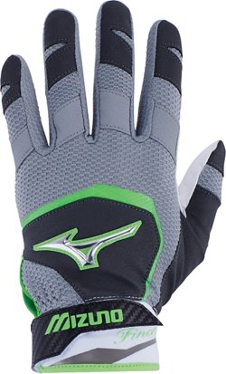 Youth Finch Batting Gloves