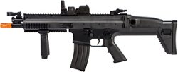 SCAR Airsoft Electric Rifle