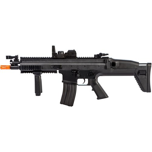 FN SCAR Airsoft Electric Rifle