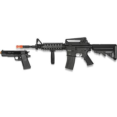 Airsoft Rifles | Airsoft Rifle Guns, Airsoft Rifles For Sale | Academy