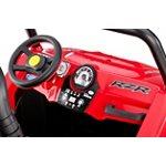 Peg Perego Polaris RZR 900 12 V Ride-On Vehicle - view number 1