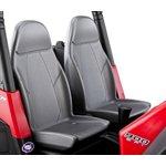 Peg Perego Polaris RZR 900 12 V Ride-On Vehicle - view number 7