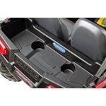 Peg Perego Polaris RZR 900 12 V Ride-On Vehicle - view number 4