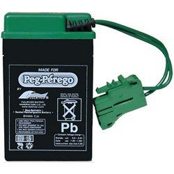 6 V Battery